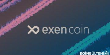 bitexen-exen-coin-kripto-para-token-yatirim-lira-fiyat