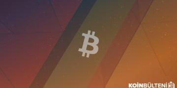 bitcoin-btc-fiyat-neden-dustu-kripto-para
