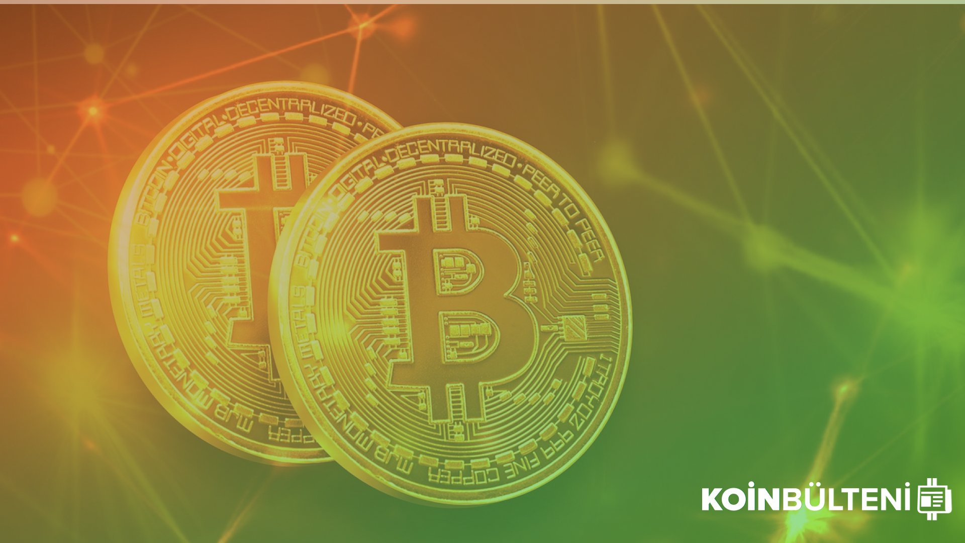 Bitcoin-ABD-secimleri