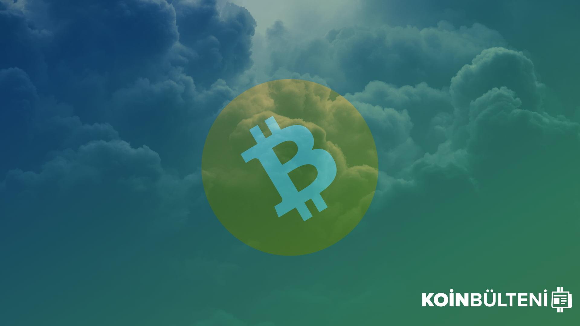 bitcoin-btc-fiyati-rekor-dolar-lira