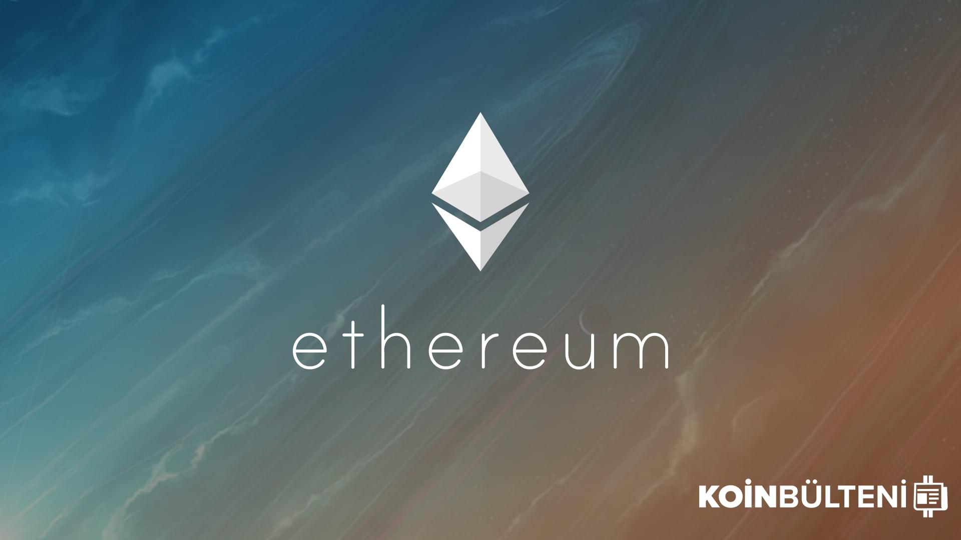 ethereum-eth-bitcoin-btc