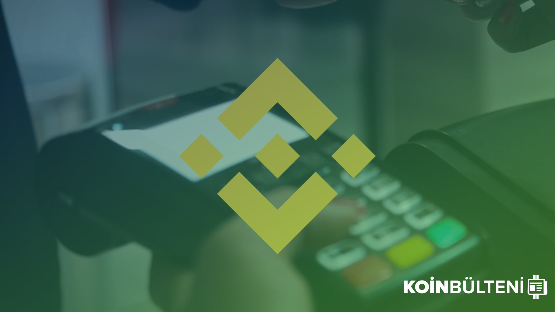 binance-card-kripto-para-bitcoin