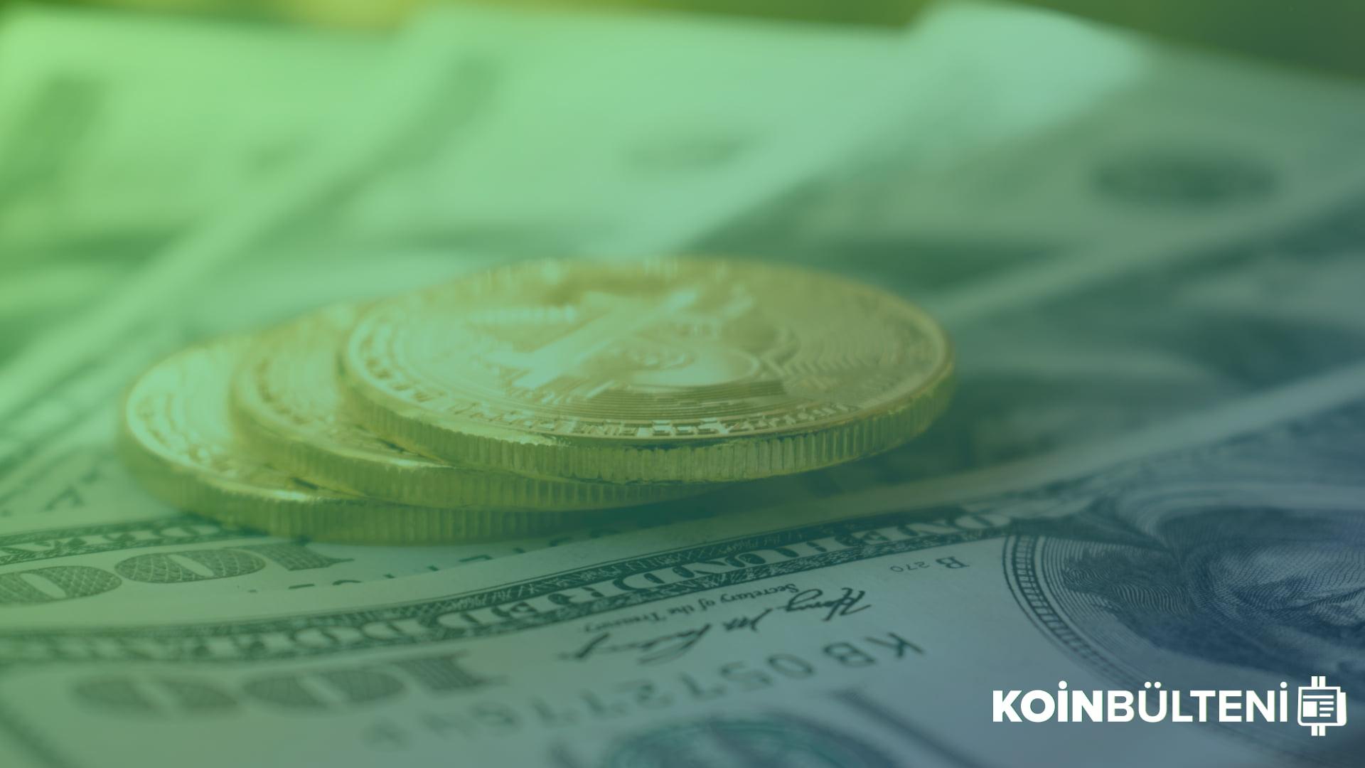 bankalar-bitcoin