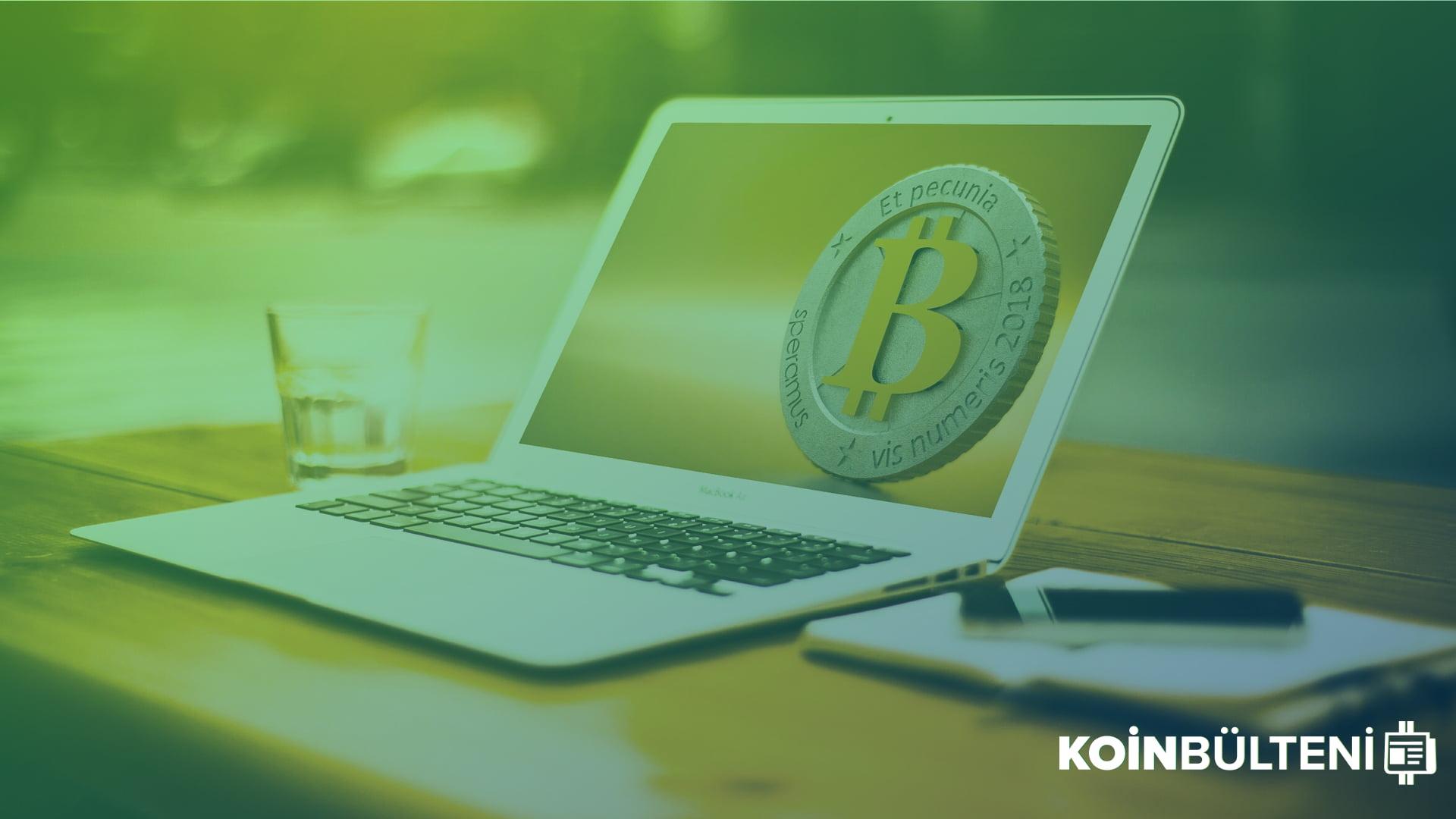 Bitcoin-Apple