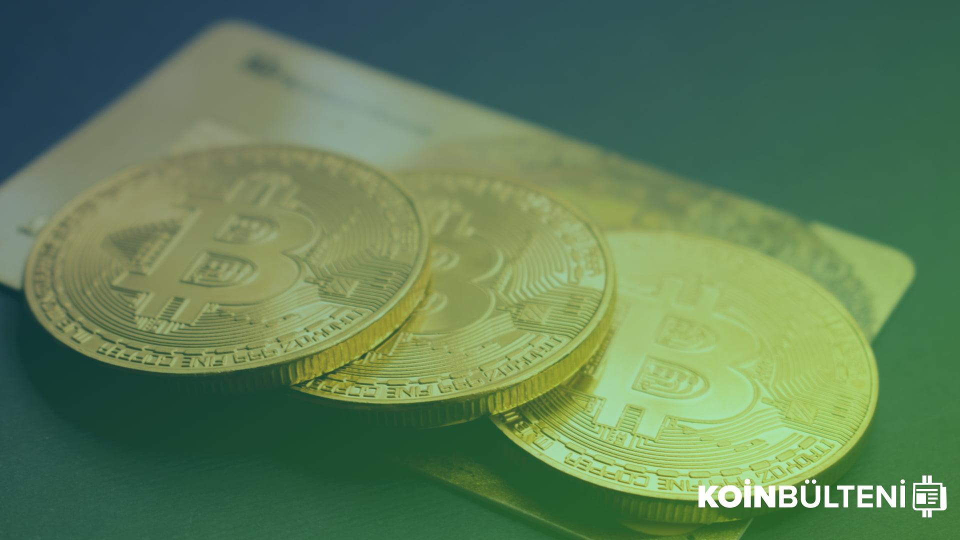bitcoin-altin-deutsche-bank
