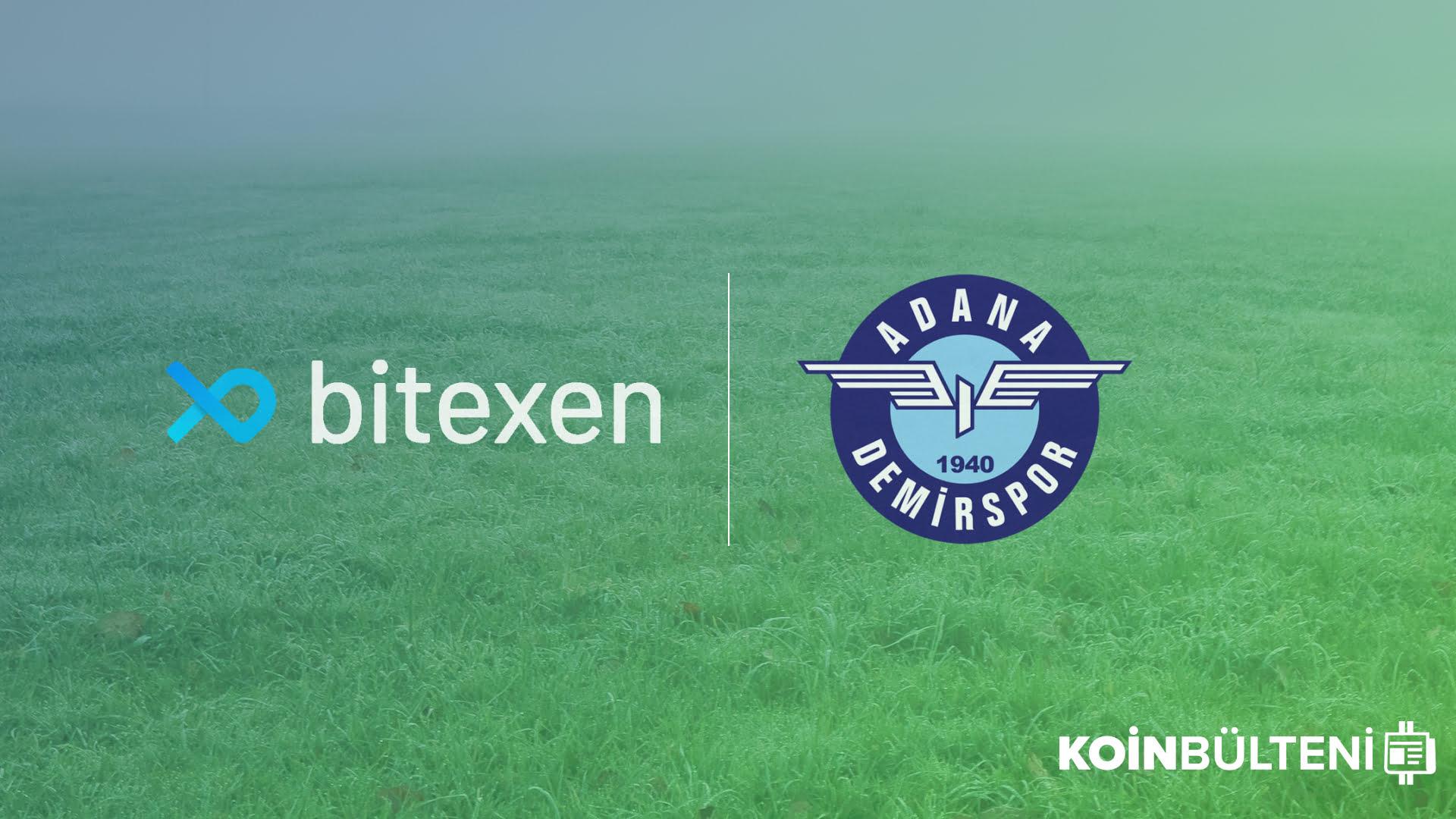 bitexen-teknoloji-exen-adana-demirspor