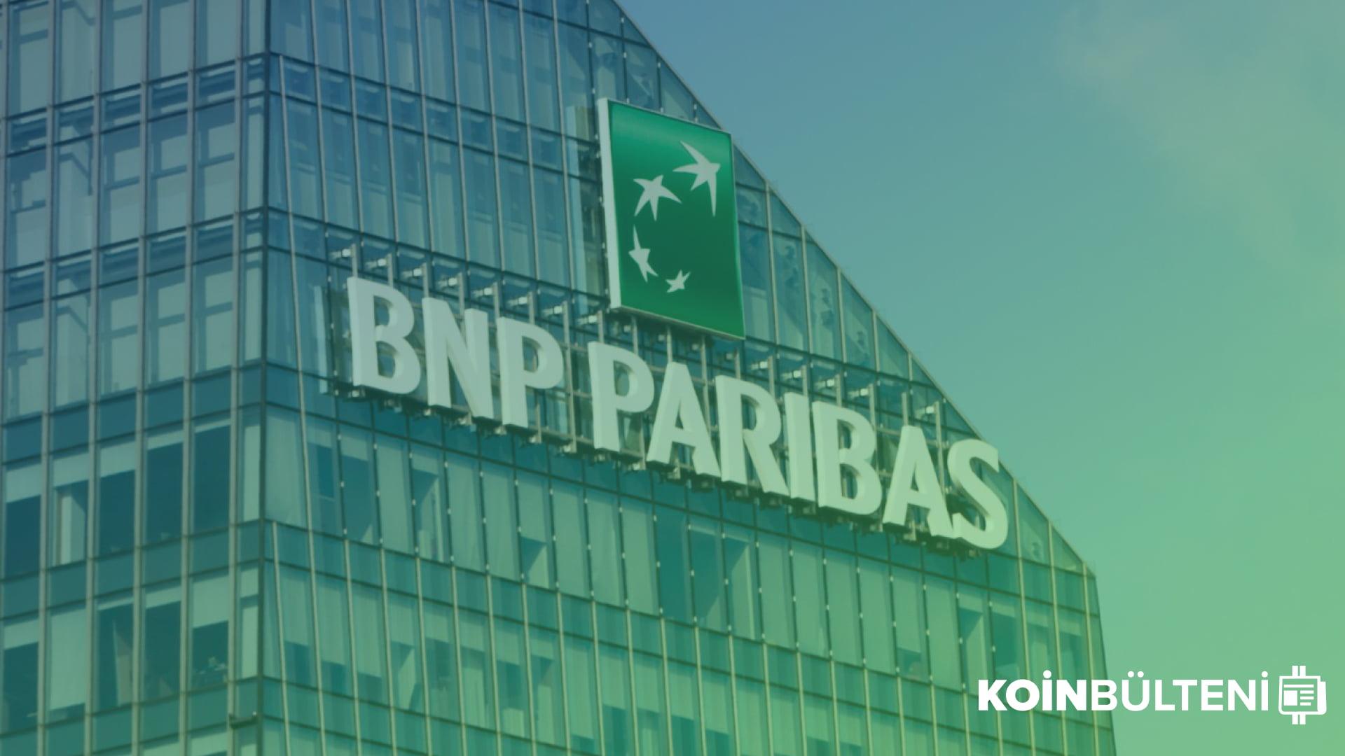 bnp-paribas-ethereum
