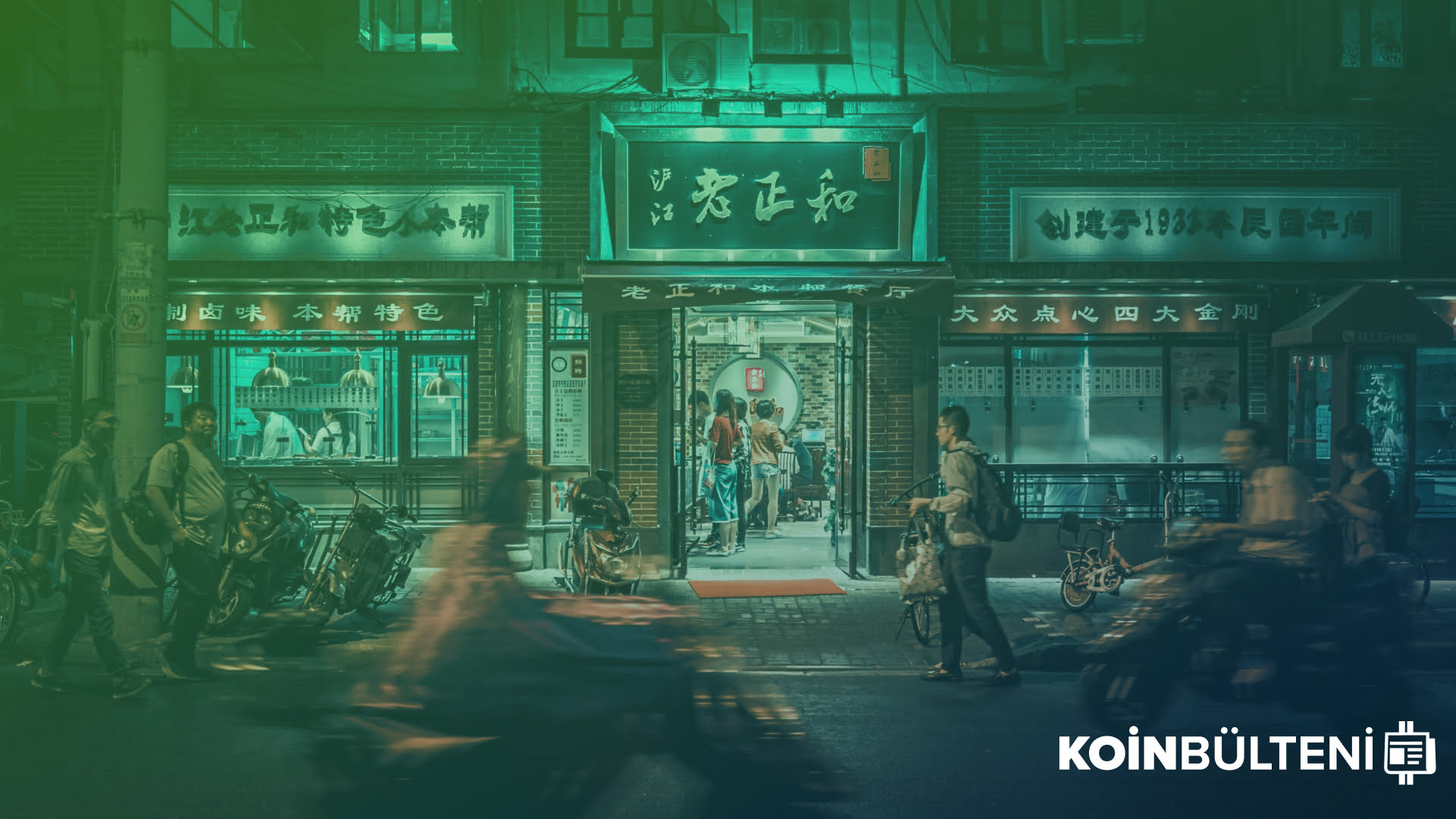 cin-kripto-para-dijital-yuan