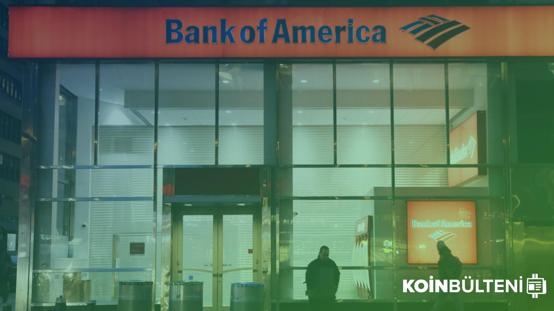 ripple-bank-of-america-xrp
