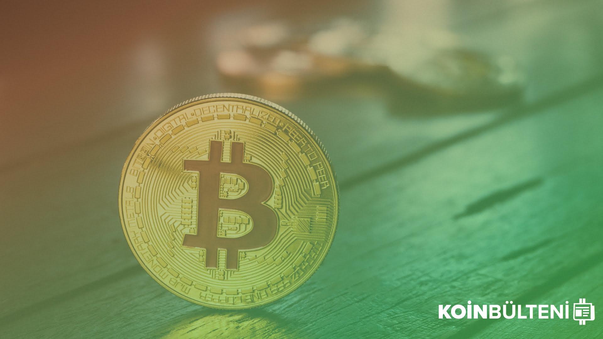 Bitcoin-altin-yatirim