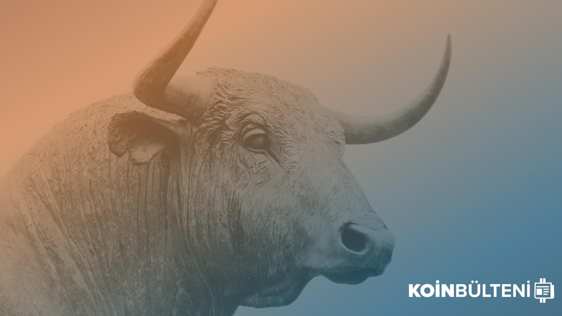 bitcoin-btc-kripto-para-bull-glassnode-fiyat