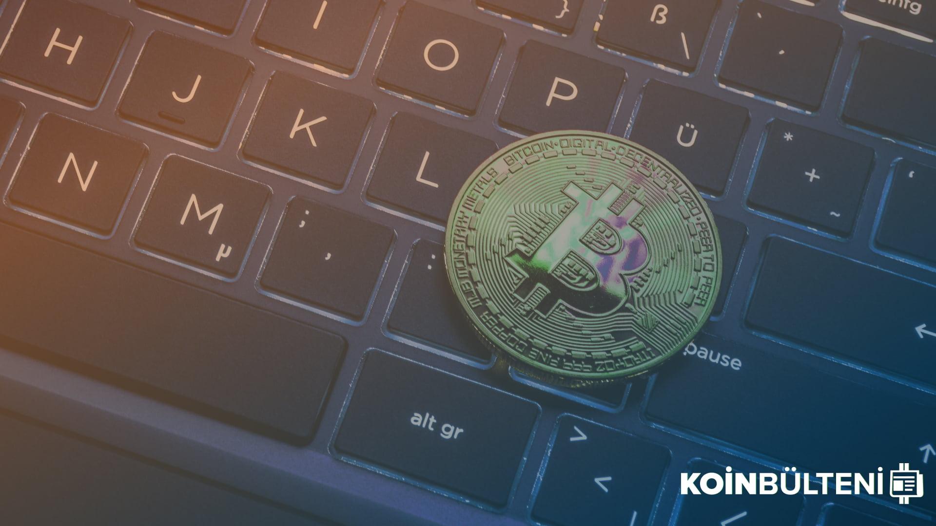 buyuk-Bitcoin-islemi
