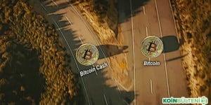 Gerçekleşmesi Beklenen Bitcoin Cash'i Tanıyalım