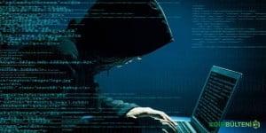 Hack vakası