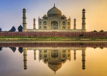 Hindistan'da Bitcoin Denemesi Müşteri Bulamadı, Milyonerler Nakit Paranın Yeterli Olduğunu Söylüyor