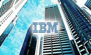 IBM'in Blockchain Tabanlı Projesi 7 Avrupa Bankasında Kullanılacak