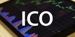 ICO nedir piyasa hacmi