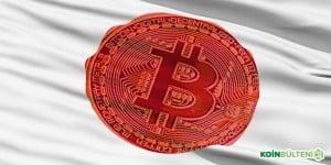 J Coin Japonya Kripto Para