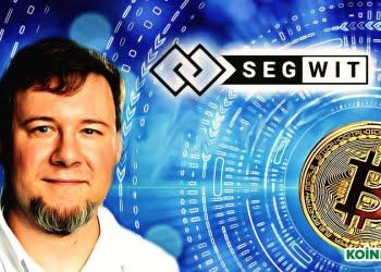 Jeff Garzik Segwit2X İçin Çalışmalar Tam Gaz Devam Ediyor