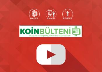 Koinbulteni youtube kanalı kırmızı
