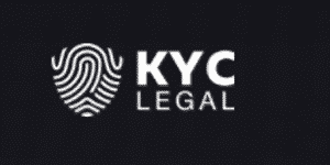 Kyc-Legal-LOGO