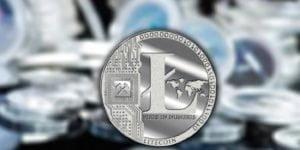 Litecoin tekrar 50 dolar oldu