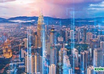 Malezya Regulasyon