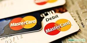 Mastercard Blockchain Çalışmalarını Genişletiyor