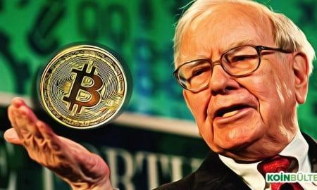 Milyarder Yatırımcı Bitcoin Hakkında Kötü Konuştu