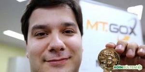 MtGox Mark Karpeles bitcoin