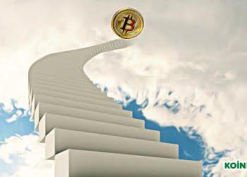 Neden Bitcoin ve Kripto Para Hacmi 2018de 1 Trilyon Dolara Çıkacak