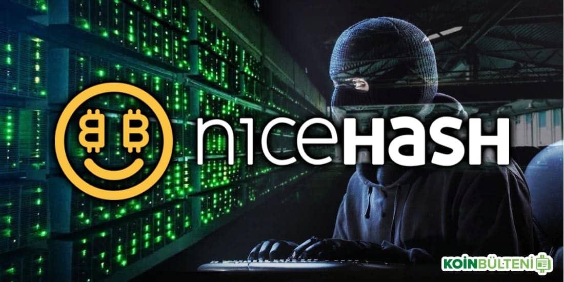 Nicehash hack
