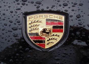 Porsche'nin Düzenlediği Blockchain Yarışmasının Kazananı Belli Oldu