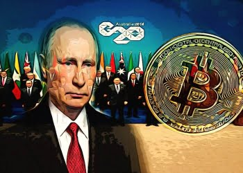 Putin G20 zirvesinde dijital teknolojiyi övdü