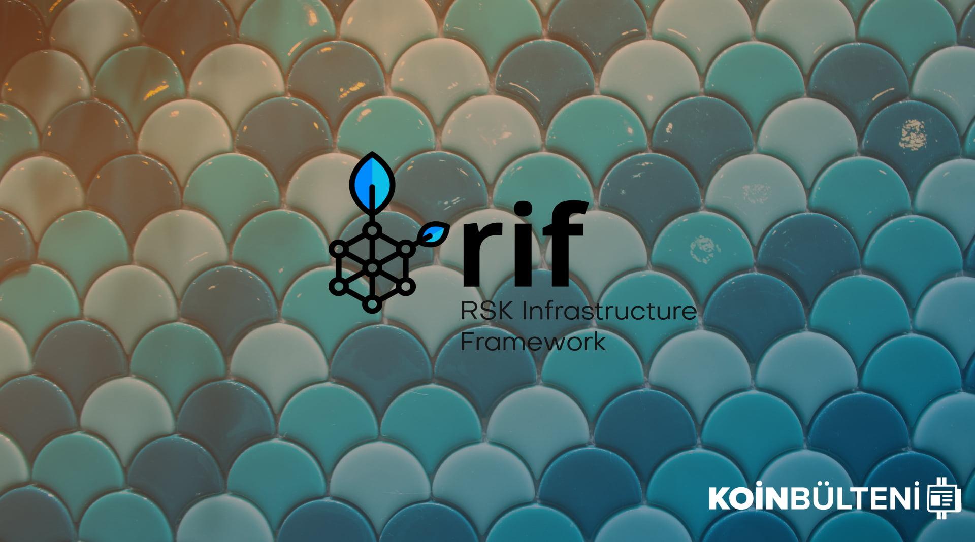 RSK-Infrasturcture-framework-RIF