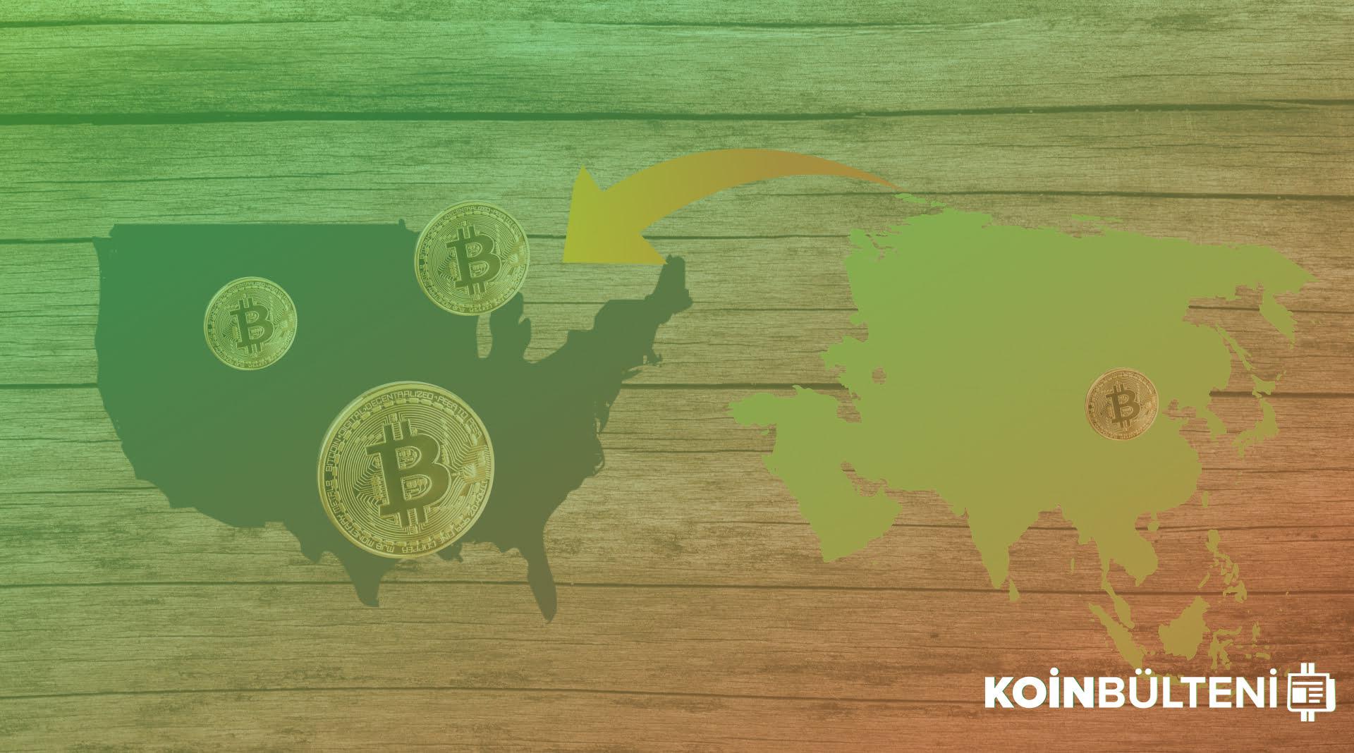 bitcoin-abd-asya