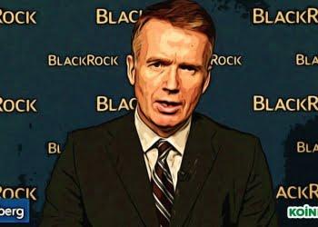 Richard Turnhill Blackrock