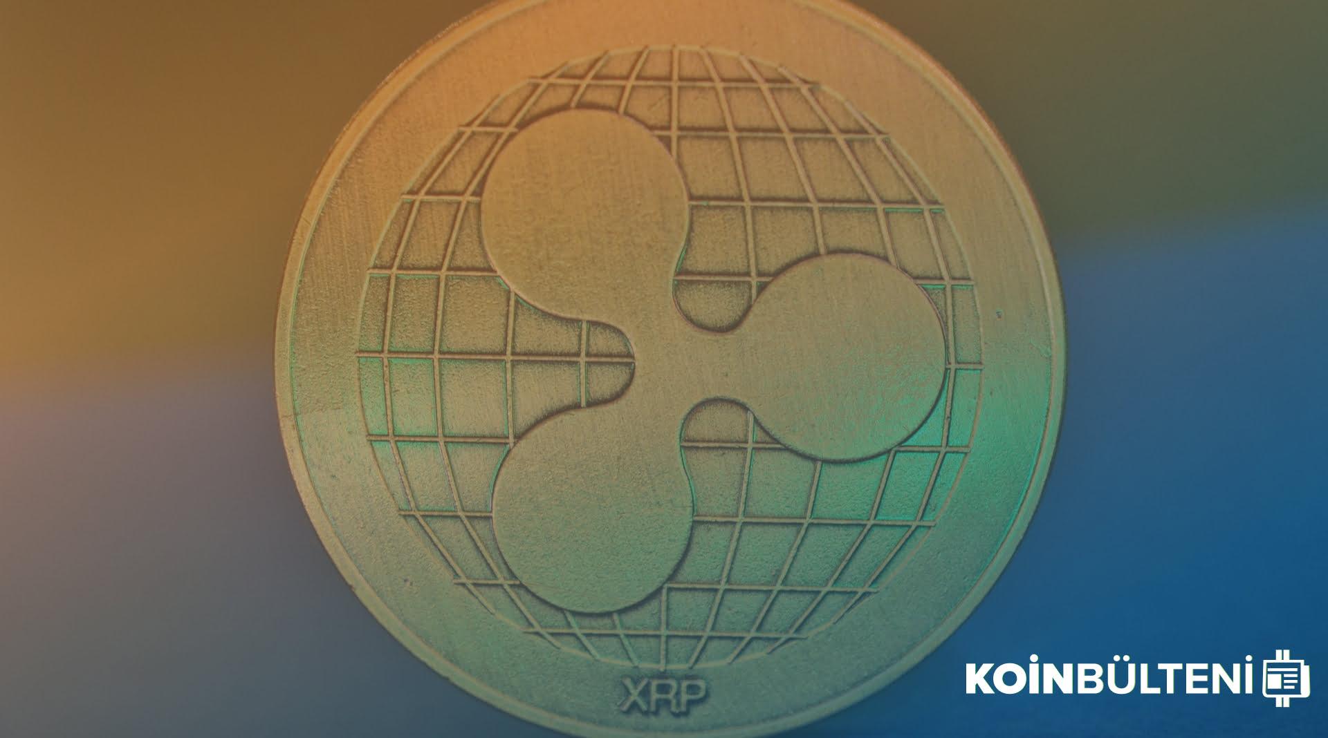 ripple-xrp-grayscale-delist-kripto-para-haber-coin-sec-