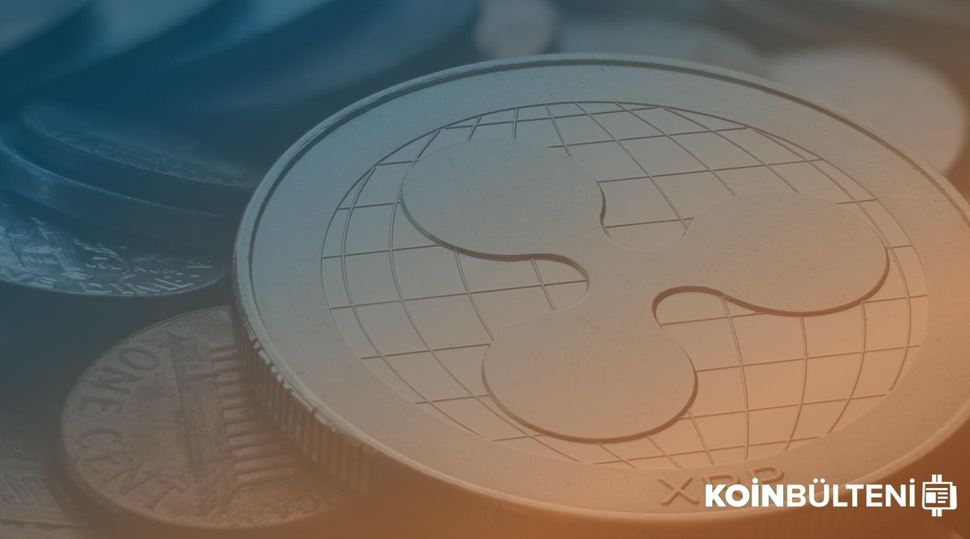ripple-xrp-kripto-para-coin-token-fiyat-dava-sec-aciklama