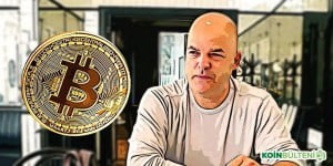 Ronnie Moas Bitcoin