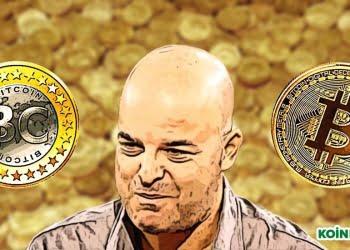 Ronnie Moas Bitcoin Bitcoin Cash