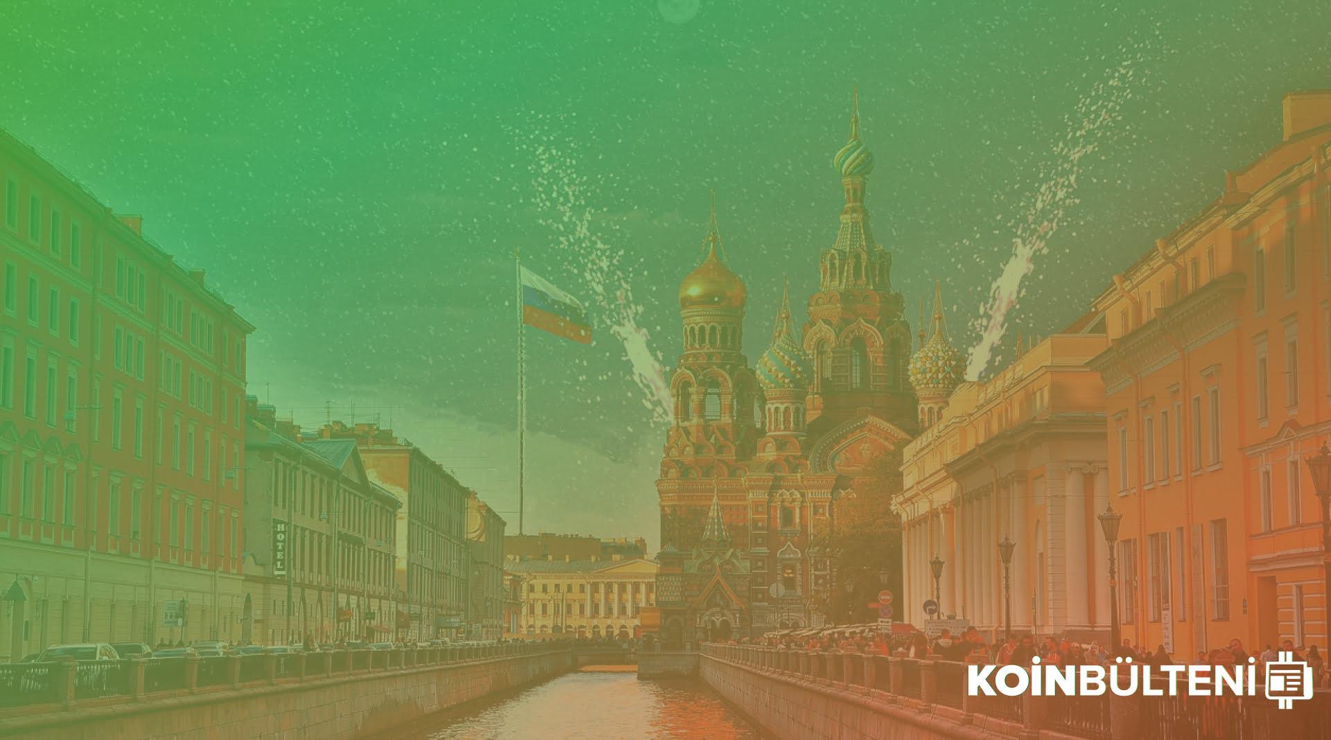 Rusya-Basbakani-Kripto-Para