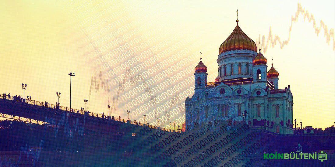 Rusya Borsa
