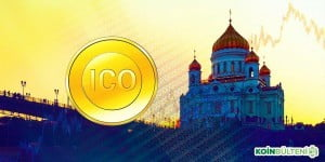 Rusya ICO