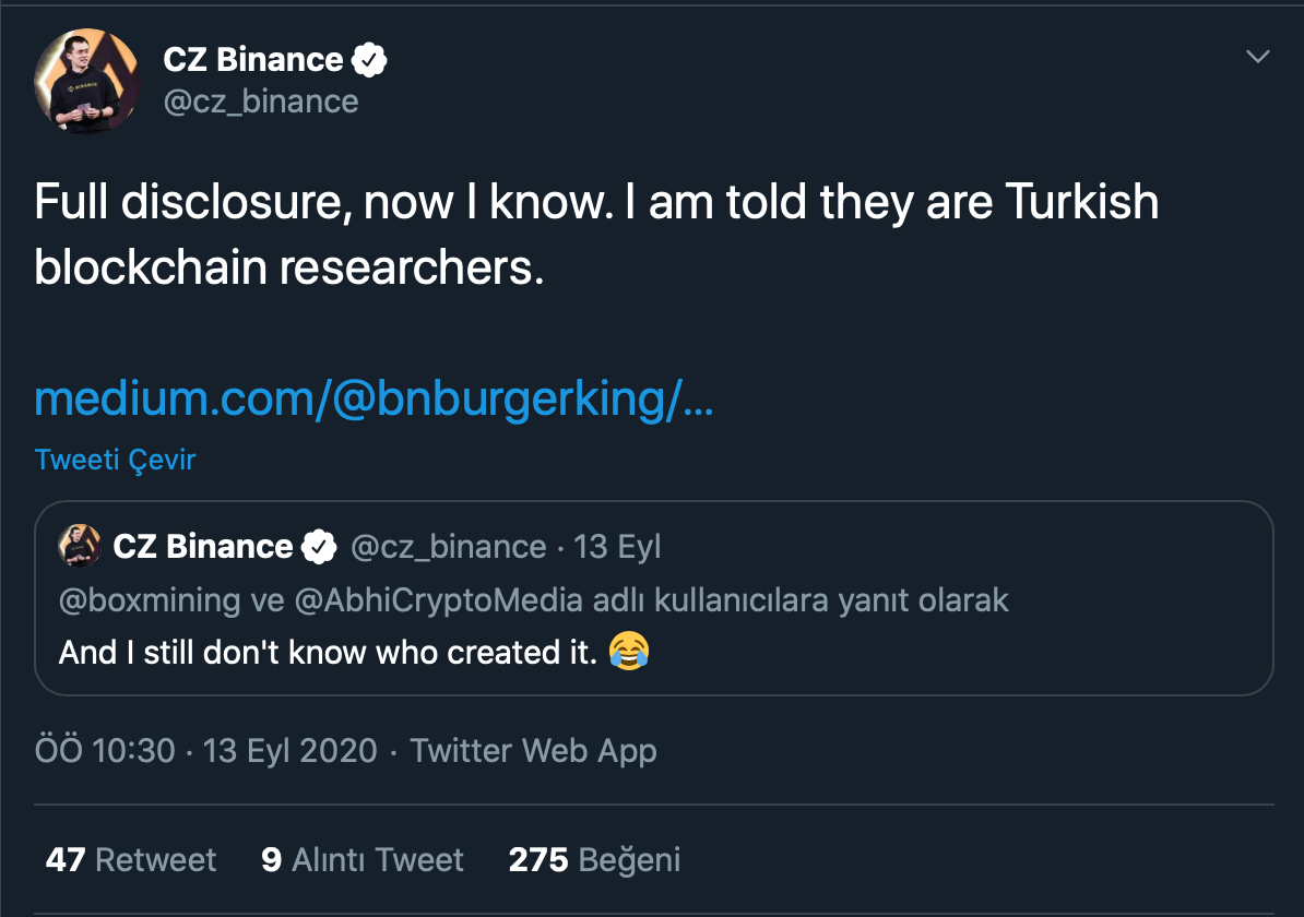 binance-turkiye-defi-burgerswap-burger