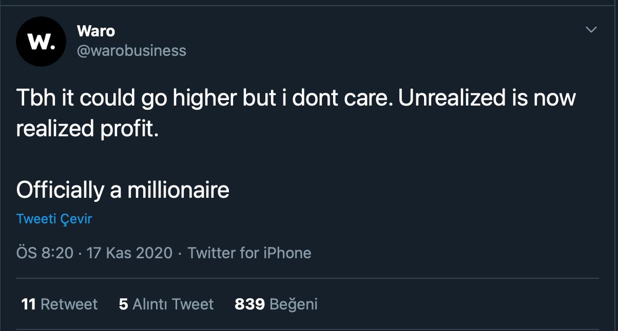 waro-milyoner-bitcoin