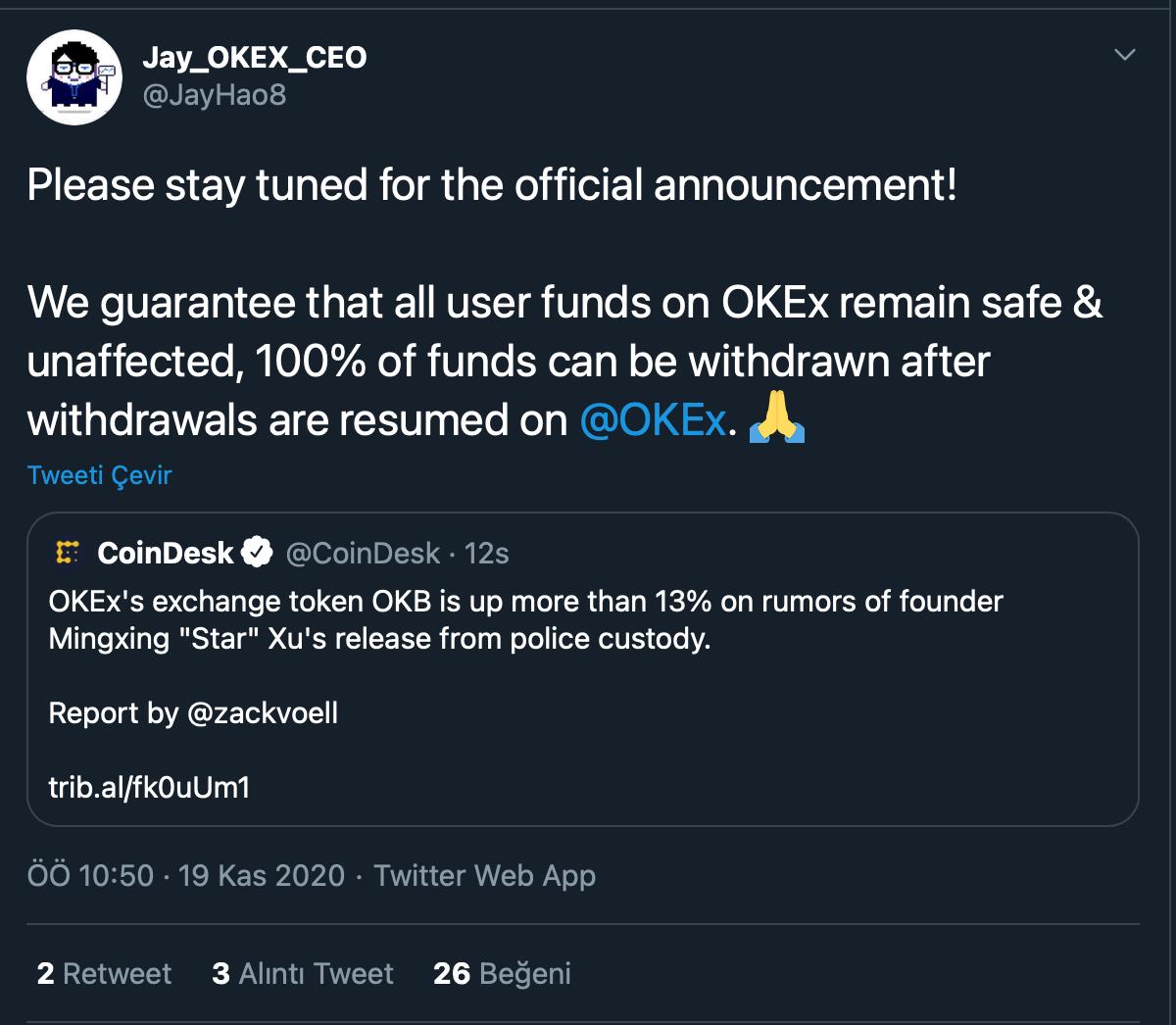 okex-kripto-para-jay-hao