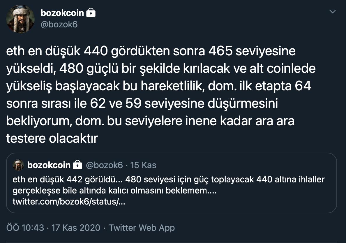 bozok-ethereum-eth