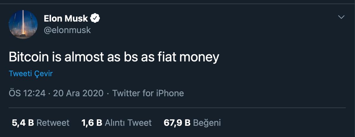 elon-musk-bitcoin-btc