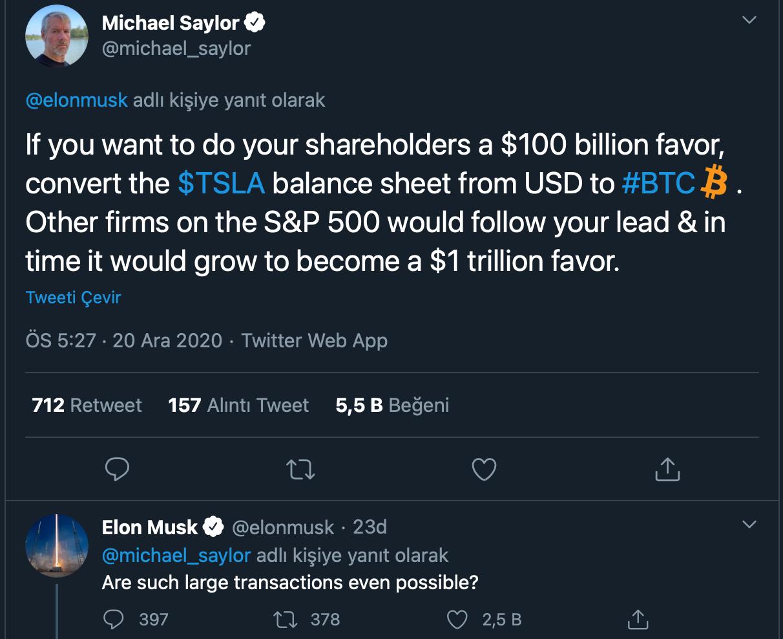 michael-saylor-elon-musk-bitcoin-btc-kripto-para